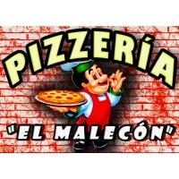 Pizzería El Malecón