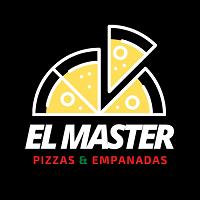 Pizzería El Master