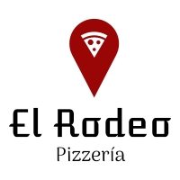 Pizzería El Rodeo Ituzaingó