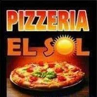 Pizzeria El Sol Merlo 464