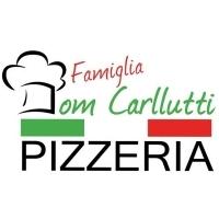 Pizzeria Famiglia Dom Carllutti