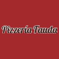 Pizzería Fauda