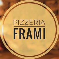 Pizzería Frami