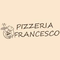 Pizzería Francesco