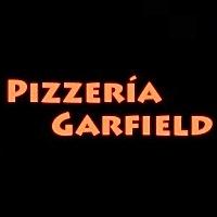 Pizzería Garfield