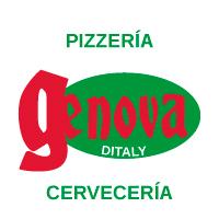 Pizzeria Genova Av. Corrientes