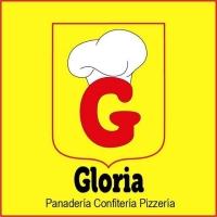 Gloria del Cerro pizzería