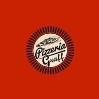 Pizzería Graff