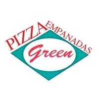 Pizzería Green Lomas de Zamora
