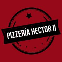 Pizzería Hector II