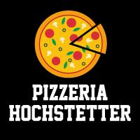 Pizzería Hochstetter