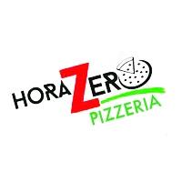 Pizzería Hora Zero