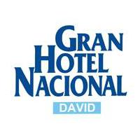 Pizzería Hotel Nacional - David