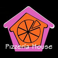 Pizzería House