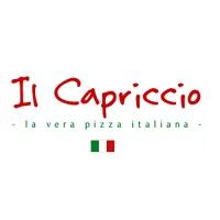 Pizzería Il Capriccio
