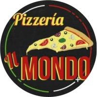 Pizzería Il Mondo