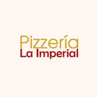 Pizzería La Imperial José C. Paz
