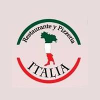 Pizzeria Italia Gie | San Francisco