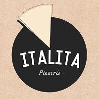 Italita