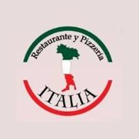 Pizzería Italia Tumba Muerto