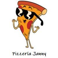 Pizzeria Janny