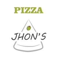 Pizzería Jhon's - Paso