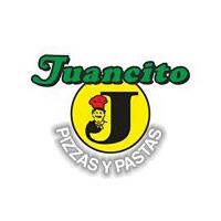 Pizzería Juancito