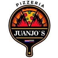 Pizzería Juanjo's