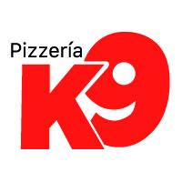 Pizzería K9