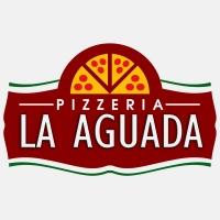 Pizzería Rotisería La Aguada