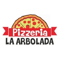 Pizzería La Arbolada