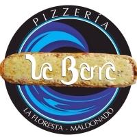 Pizzería La Barra Maldonado