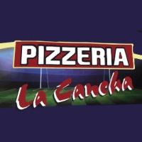 Pizzería La Cancha