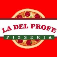 Pizzería La Del Profe