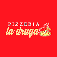 Pizzería La Draga
