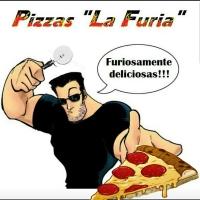 Pizzería La Furia