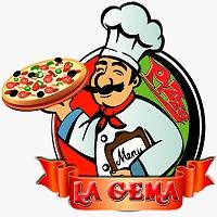 Pizzería La Gema