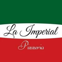 Pizzería La Imperial