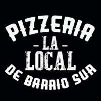 Pizzería La Local Microcentro