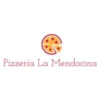 Pizzería la Mendocina