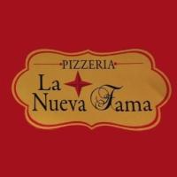 Pizzería La Nueva Fama