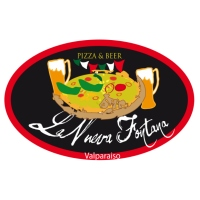 Pizzería La Nueva Fontana