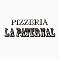 La Paternal (Ex Cervando)