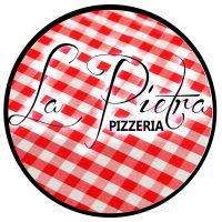 Pizzería La Pietra