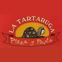 Pizzería La Tartaruga