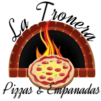 Pizzería La Tronera