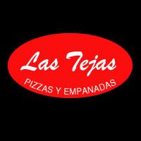 Pizzería Las Tejas