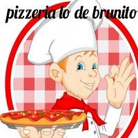 Pizzeria lo de Brunito