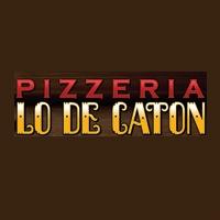 Pizzería lo de Catón