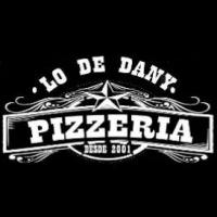 Pizzeria Lo De Dany
